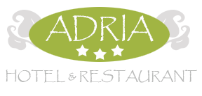 Hotel Restaurant Adria Bad Ems Logo
